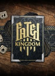 Трейнер для Fated Kingdom [v1.0.3]