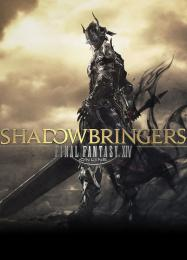 Final Fantasy 14: Shadowbringers: Читы, Трейнер +10 [MrAntiFan]