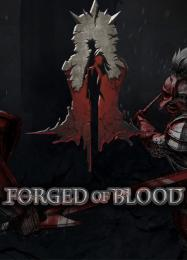Forged of Blood: ТРЕЙНЕР И ЧИТЫ (V1.0.84)