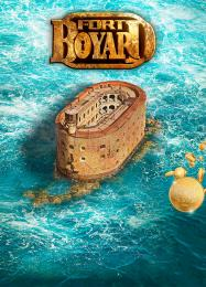Fort Boyard: The Game: Читы, Трейнер +11 [FLiNG]