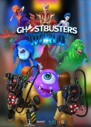 Трейнер для Ghostbusters World [v1.0.1]