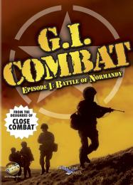 G.I. Combat: Episode I - Battle of Normandy: ТРЕЙНЕР И ЧИТЫ (V1.0.65)