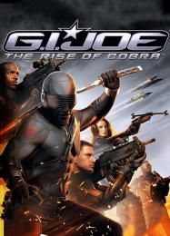 G.I. Joe: The Rise of Cobra: Трейнер +6 [v1.1]