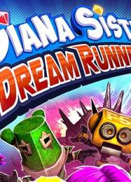 Giana Sisters: Dream Runners: ТРЕЙНЕР И ЧИТЫ (V1.0.77)