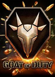 Goat of Duty: Трейнер +7 [v1.2]