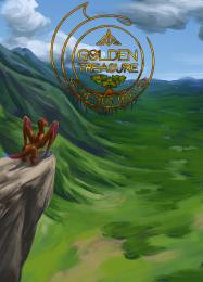 Трейнер для Golden Treasure: The Great Green [v1.0.9]