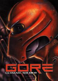 Gore: Ultimate Soldier: ТРЕЙНЕР И ЧИТЫ (V1.0.84)