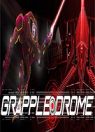 Grappledrome: Читы, Трейнер +8 [dR.oLLe]