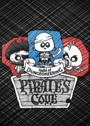 Guild of Dungeoneering: Pirates Cove: ТРЕЙНЕР И ЧИТЫ (V1.0.65)