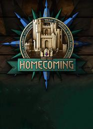 Gwent: Homecoming: ТРЕЙНЕР И ЧИТЫ (V1.0.22)