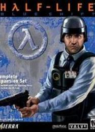 Half-Life: Blue Shift: Трейнер +13 [v1.9]