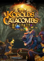 Трейнер для Hearthstone: Kobolds and Catacombs [v1.0.1]