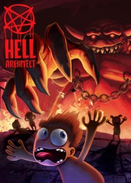 Hell Architect: ТРЕЙНЕР И ЧИТЫ (V1.0.81)