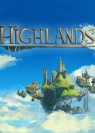 Highlands: ТРЕЙНЕР И ЧИТЫ (V1.0.47)