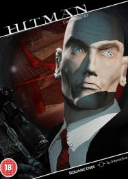 Hitman: Codename 47: ТРЕЙНЕР И ЧИТЫ (V1.0.82)