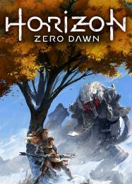 Horizon: Zero Dawn: Читы, Трейнер +15 [CheatHappens.com]