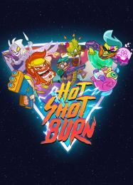Hot Shot Burn: ТРЕЙНЕР И ЧИТЫ (V1.0.13)