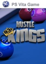Hustle Kings (2012): ТРЕЙНЕР И ЧИТЫ (V1.0.40)
