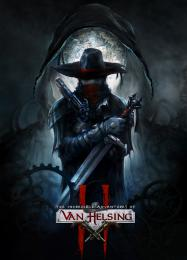 Incredible Adventures of Van Helsing 2, The: ТРЕЙНЕР И ЧИТЫ (V1.0.47)