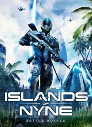 Islands of Nyne: Battle Royale: Трейнер +5 [v1.8]