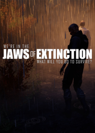 Jaws of Extinction: Читы, Трейнер +10 [FLiNG]