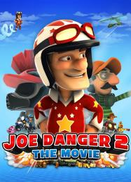 Joe Danger 2: The Movie: Читы, Трейнер +8 [CheatHappens.com]