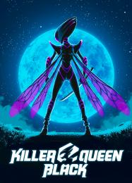 Killer Queen Black: Трейнер +11 [v1.7]