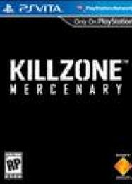 Killzone: Mercenary: ТРЕЙНЕР И ЧИТЫ (V1.0.7)