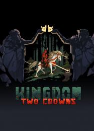 Kingdom Two Crowns: Читы, Трейнер +6 [FLiNG]