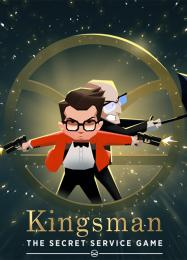 Kingsman - The Secret Service Game: Читы, Трейнер +7 [FLiNG]