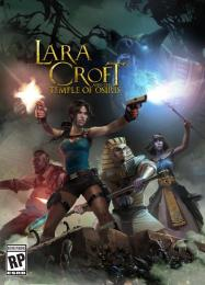 Lara Croft and the Temple of Osiris: Трейнер +9 [v1.9]