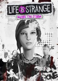 Life is Strange: Before the Storm: Трейнер +5 [v1.5]