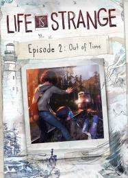 Life Is Strange: Episode 2 - Out of Time: Трейнер +10 [v1.4]