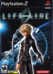 LifeLine: Читы, Трейнер +5 [FLiNG]