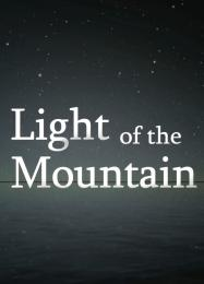 Трейнер для Light of the Mountain [v1.0.1]
