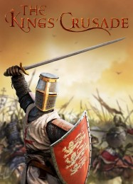 Lionheart: Kings Crusade: Читы, Трейнер +5 [dR.oLLe]