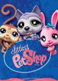 Littlest Pet Shop: Spring: Читы, Трейнер +9 [dR.oLLe]