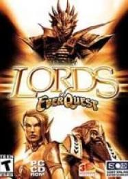 Lords of Everquest: ТРЕЙНЕР И ЧИТЫ (V1.0.73)