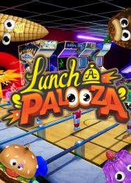Lunch A Palooza: Читы, Трейнер +11 [FLiNG]