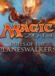 Magic: The Gathering - Duels of the Planeswalkers 2014: Читы, Трейнер +9 [dR.oLLe]