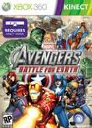 Marvel Avengers: Battle for Earth: ТРЕЙНЕР И ЧИТЫ (V1.0.84)