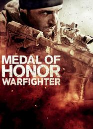 Medal of Honor: Warfighter: Читы, Трейнер +10 [CheatHappens.com]