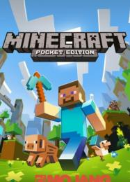 Minecraft: Pocket Edition: Читы, Трейнер +13 [FLiNG]
