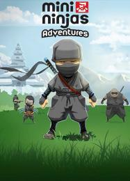Mini Ninjas Adventures: Читы, Трейнер +10 [FLiNG]