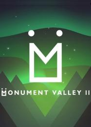 Monument Valley 2: Читы, Трейнер +14 [FLiNG]