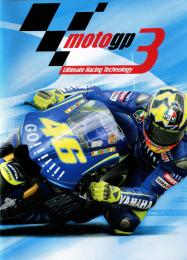 MotoGP: Ultimate Racing Technology 3: Читы, Трейнер +8 [FLiNG]