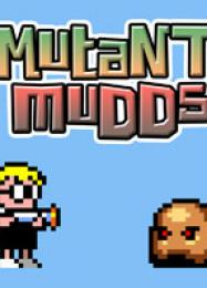 Mutant Mudds: Читы, Трейнер +7 [FLiNG]