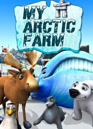 My Arctic Farm: Читы, Трейнер +6 [FLiNG]