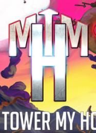 Трейнер для My Tower, My Home [v1.0.9]