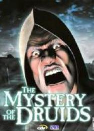 Трейнер для Mystery of the Druids [v1.0.4]
